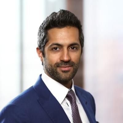 Professional Cropped Melwani Dinesh Mintz