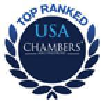 Award thumbnail Chambers ND Mintz